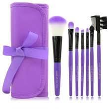<b>O</b>.<b>Two</b>.<b>O Makeup for</b> sale in the Philippines - Prices and Reviews in ...
