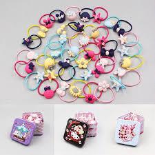Buy Hair accessories Online | lazada.sg