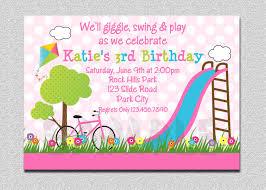 park birthday invitation park birthday party invitation birthday party invitation printable boys or girls 128270zoom