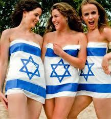 סקס ישראלי - גברים בלבד