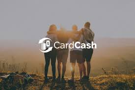 Buy Frontgate Gift Cards - Discounts up to 35% | CardCash