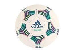 <b>Мяч футбольный Adidas Tango</b> Sala Futsal - Сеть спортивных ...