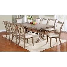 person dining room table foter:  or more dining table sets on hayneedle  or more dining table