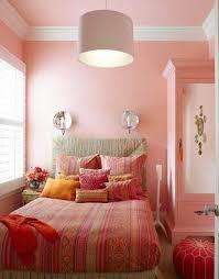 cute minimalist white pink house beautiful paint colors beautiful paint colors home