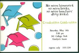 graduation party invitations templates invitations ideas graduation party invitations wording ideas