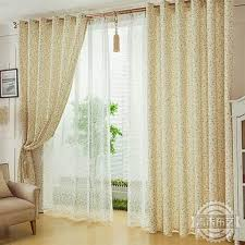 curtains for formal living room cheap living room curtains cheap living room curtains  cheap living room curtains