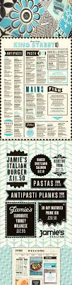 room manchester menu design mdog:  images about menus on pinterest typography restaurant and cocktail menu
