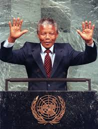 Image result for mandela speaking to congress pictures