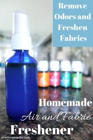 1000 ideas about homemade air freshener on pinterest air freshener linen spray and diy air fresheners best air freshener for office