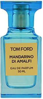 <b>Tom Ford MANDARINO</b> DI AMALFI: Amazon.co.uk: Beauty