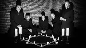 Review: <b>Faith No More</b>, 'Sol Invictus' : NPR