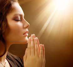 Résultats de recherche d'images pour «prayer»