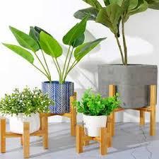 <b>bamboo</b> vase — международная подборка {keyword} в категории ...