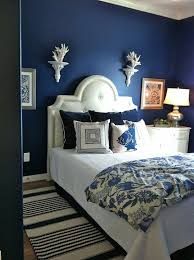 attic blue bedroom ideas  master bedroom navy amp dark blue bedroom design ideas amp pictures t