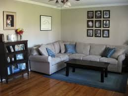storage solutions living room:  ideas about budget living rooms on pinterest organization ideas trellis rug and living room