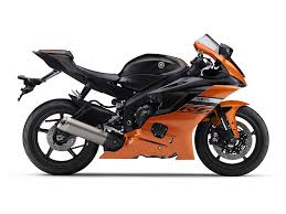 Yamaha <b>YZF</b>-<b>R6</b> | Best Prices & Test Rides | Bikebiz Sydney