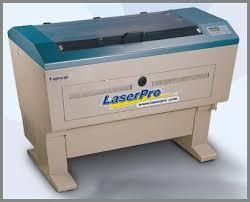 <b>Gcc laserpro</b> mercury <b>ii</b> driver