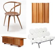 why the world is obsessed with midcentury modern design art deco mid century dining