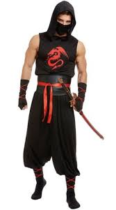 <b>Men's Costumes</b>, <b>Costumes</b> For <b>Men</b> & <b>Sexy Men's</b> Halloween ...