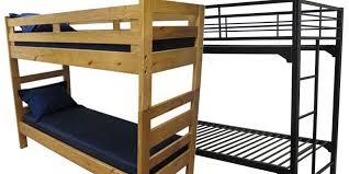 bed group wood metal beds wood amp metal bunkbeds bunkbeds  wood amp metal bunkbeds