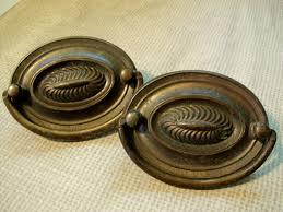 image of antique brass drawer pulls ideas antique hardware furniture pulls