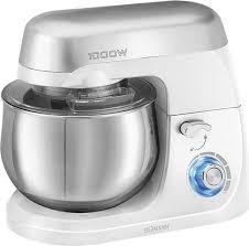 Кухонный <b>комбайн Bosch MUM 4426</b>: купить по цене от 5920 р. в ...