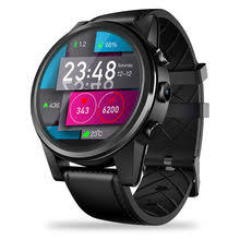 <b>Kw88 Pro Smart</b> Watch reviews – Online shopping and reviews for ...