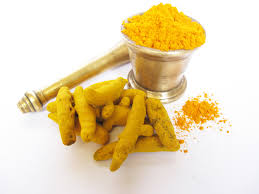 Turmeric anti-inflammatory health benefits