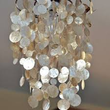 awesome home linghting ideas with capiz chandelier for decorating dining room ideas and capiz shell chandelier chandelier ideas home interior lighting chandelier