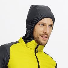 <b>Куртка NEW YORK</b> MEN, черная с логотипом - купить в СПб и ...