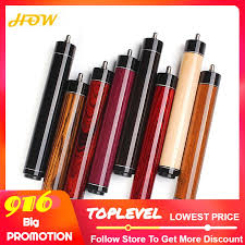 BEST PROMO HOW Official Store Original HOW Cue Extension ...