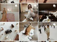 300+ MY INSTAGRAM ideas in 2021 | instagram, instagram theme ...