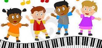 Risultati immagini per teatro e danza bambini clipart