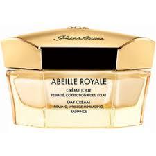 <b>Guerlain Abeille Royale</b> Дневной крем для лица купить по цене от ...