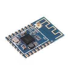 <b>HLK</b>-<b>M50 RDA5981 Wireless Serial</b> WIFI Module for Smart Home ...