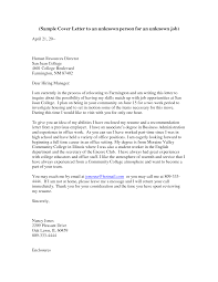 cover letter how to address someone in a cover letter how to how to address someone in a cover letter online all national association of a resume you