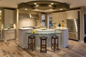 amazing kitchen lighting ideas area amazing kitchen lighting