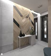 Small Picture Top 25 best Concrete wall texture ideas on Pinterest Concrete