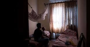 Trafficking of Women and <b>Girls</b> in Nigeria | HRW