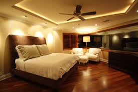 bedroom light home lighting interior master bedroom ceiling design bed lighting home
