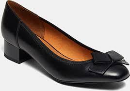 Женские <b>туфли</b> – купить в интернет-магазине RALF RINGER