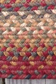 jute braided rugs