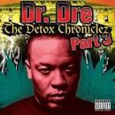 The Detox Chroniclez, Vol. 3