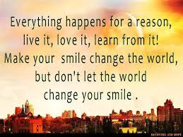 Image result for this week quotes