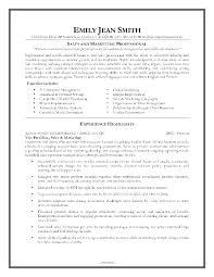 Breakupus Inspiring Functional Resume Template Sample
