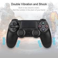 Выгодная цена на Джойстик Для <b>Playstation</b> 4 — суперскидки на ...
