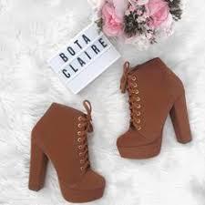 156 Best boots images | Cute shoes, Shoe boots, Fashion shoes