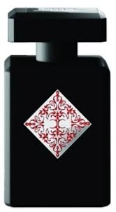 INITION <b>PARFUMS PRIVES</b>– buy in online shop at the best <b>price</b>