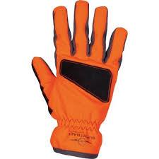 <b>перчатки</b> для <b>охоты</b> водонепроницаемые supertrack 500 <b>solognac</b>