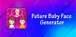 <b>Guess future</b> baby face : Future Child Predictor - Apps on Google Play